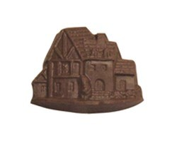 Chocolate Cottage
