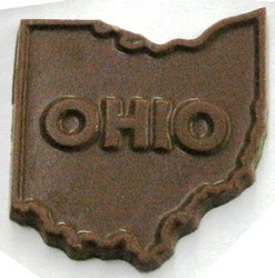 Chocolate State Ohio