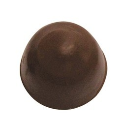 Chocolate Covered Cherry Shape