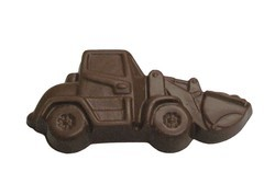 Chocolate Front Loader