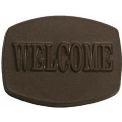 Chocolate Welcome Barrel