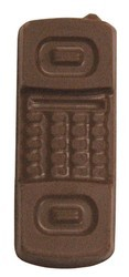 Chocolate Phone Cell Mini