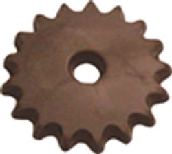 Chocolate Gear