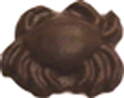 Chocolate Crab Mini