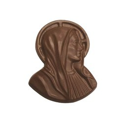 Chocolate Mary