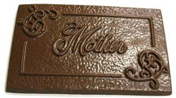 Chocolate Mother XLG Bar