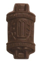 Chocolate Torah