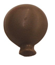 Chocolate Balloon