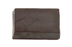 Chocolate Bricks - Thick - Click Image to Close