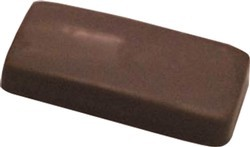 Chocolate Bricks Plain