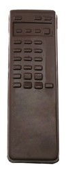 Chocolate Remote Control