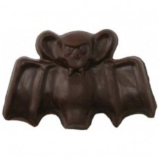 Chocolate Bat Large