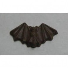 Chocolate Bat Medium