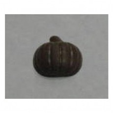 Chocolate Pumpkin Mini