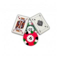 home casino kit