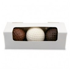 Golf Ball Set