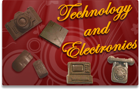 Technology and Electronics